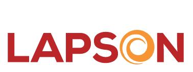 Grupo Lapson